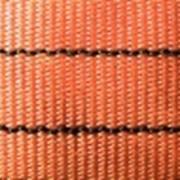 Ленты для швейной отрасли. ЛТК 2 фото