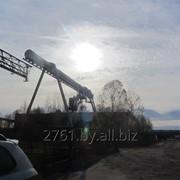 Кран козловой МККС-12,5 фото