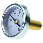 Термометр Артикул 206 фото