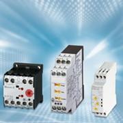 Поставка комплектующих EATON (Итон) | Moeller для электротехнических шкафов фото
