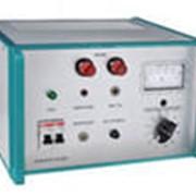 Генераторы звуковой частоты ГЗЧ-2500 фото
