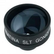 Лазерная гониолинза SLT Латина OLSLT фото