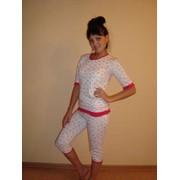 Пижама фото