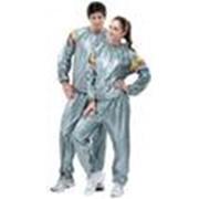 Костюм-сауна для снижения веса - Exercise Suit фото