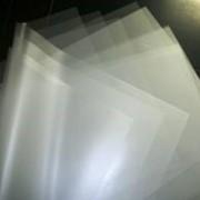 Плёнка термоусадочная фото