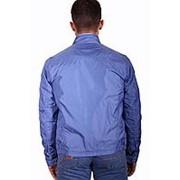 Куртка арт.3350 Тримфорти фото