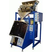 Автомат наклонный ГАММА-А фото
