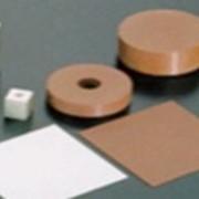 Диэлектрические резонаторы лизинг электротехнического оборудования фото