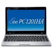 Ноутбук Asus EeePC 1201HA фото