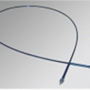 Волокна оптические VUV для спектрального диапазона 190нм-1250нм FWF и 300нм-2500нм фото