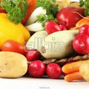 Семена сортовые овощей, Семена почтой Украина фото