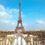 Туры во Францию фото