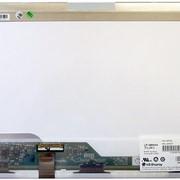 Матрица для ноутбука LP140WH4(TL)(A1), Диагональ 14, 1366x768 (HD), LG-Philips (LG), Глянцевая, Светодиодная (LED) фото