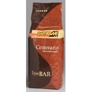 Кофе в зернах Bonomi фото