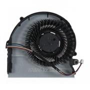 Вентелятор Lenovo Z580 фото