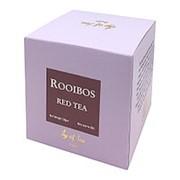 Чай Ройбуш Ройбос 50г фото