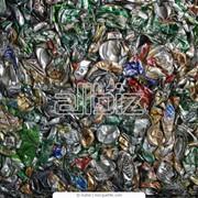 Обезвреживание и утилизация отходов фото