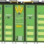 Передатчик TXTU-20000-R-1 (TXTU-5000-R-2) фото