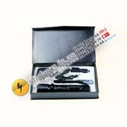 Электрошокер 1102 Scorpion Series 950W фото