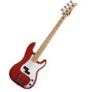 Бас-гитара Standet Bass Series - PB1L фото