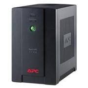 Коммутатор APC BX1100CI фото