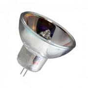 Лампа Osram 64255 20w 8v цок. GZX4 с отраж. фото