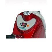 Отпариватель вертикальный Liting модель LT8- GB809 2000w сенсорный Liting фото