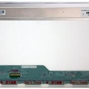 Матрица для ноутбука N173HGE-L21, Диагональ 17.3, 1920x1080 (Full HD), Chi Mei (CMO), Глянцевая, Светодиодная (LED) фото