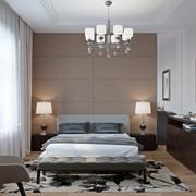 Дизайн интерьера квартир, дизайнер фото