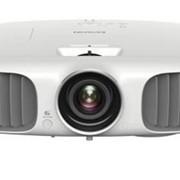 Проектор Epson EH-TW5910 (V11H503040LW) фото