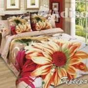 Домашний текстиль в алматы фото
