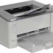 Принтер HP G3Q39A HP LaserJet Ultra M106w Prntr (A4) фото