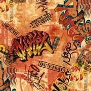 Ткань мебельная Canvas Roxy fanta фото