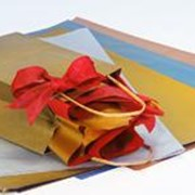 Папиросная бумага фото