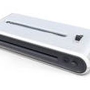 Ламинаторы Comix A4 F9061 фото