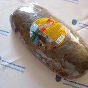 Хлеб Рижские традиции фото