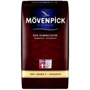 Movenpick der Himmlische Кофе молотый, 500 г фото