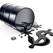Закупаем отработанное трансформаторное масло фото