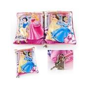 Секретная подушка Принцесса фото