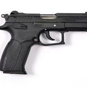 Травматический пистолет SAFARI GP-910, калибр 9 Р.А. фото