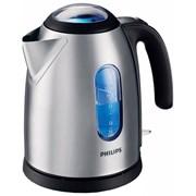 Чайник электрический Philips HD4667 1.7л фото