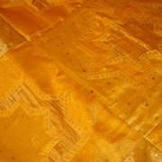 Изделия текстильные (Индия) фото