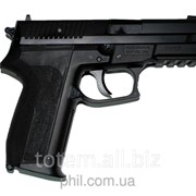 Пневматический пистолет KWC Sig Sauer KM47 фото
