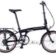 Велосипед Simplex 2014 фото