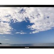 Плазменная панель Panasonic Full HD TH-103PF9WK фото