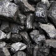 Anthracite coal (grade 30-80) фото