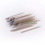 Термоусадочная гильза КДЗС-40 фото