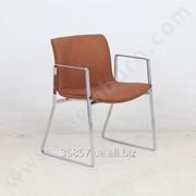 Кресло для мест ожидания Lera Bekleme Koltugu, код ERA 02 фото