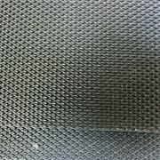 Набоечный материал Резит черный 300*700 фото