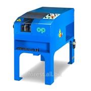 Станок окорочный электрический SPF4 O+P фото